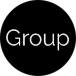 GroupButton